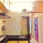 Service apartments in Kandivali, MumbaiService apartments in Kandivali, Mumbai