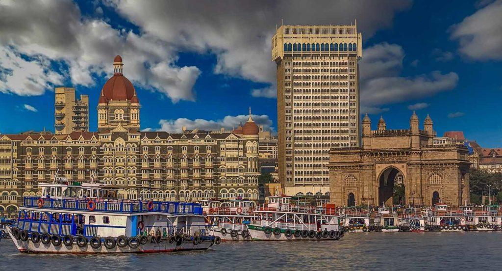 Budget Service Apartments in Mumbai, Malad, Goregaon, Kandivali, Andheri