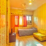 Service apartments in Malad, Mumbai