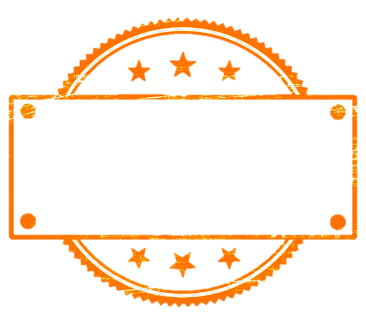 Budget Service Apartments in Mumbai