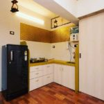 Service apartments in Goregaon, Mumbai