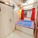 Service Apartments in Andheri, Mumbai
