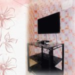 Service Apartment in Malad, Mumbai