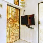 Service apartments in Goregaon
